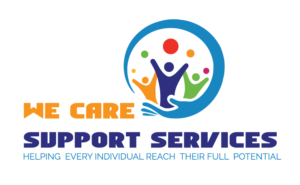 We Care Support Services